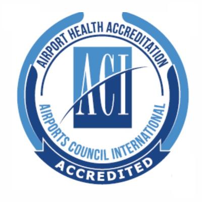 aci accreditation