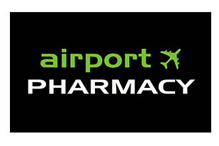 Airport Pharmacy