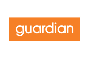 Guardian Health & Beauty